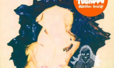 TOBACCO - Sweatbox Dynasty