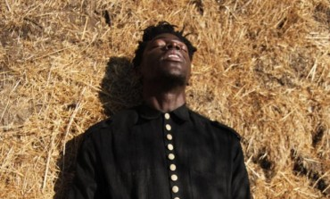 Moses Sumney Announces New EP Lamentations For September Release