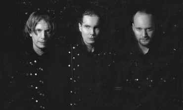 Sigur Rós Indicted on New Tax Evasion Charges