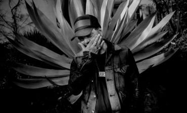 Daniel Lanois & Rocco Deluca, Live in Silver Lake, Los Angeles