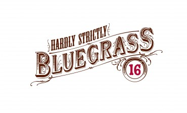 Hardly Strictly Bluegrass Announces 2016 Lineup Featuring The Infamous Stringdusters, Steve Earle & Shawn Colvin and Emmylou Harris