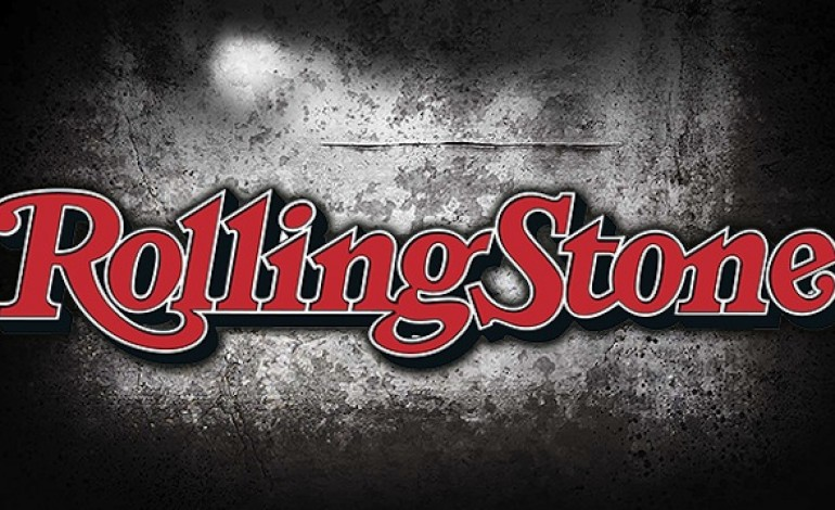 Rolling Stone Sells 49 Percent Stake To Singapore's BandLab