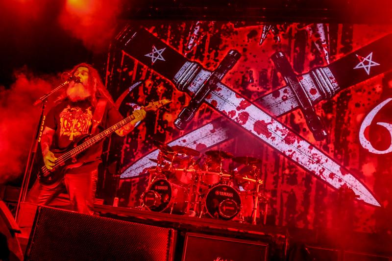 Slayer_Knottfest_MA_09252016_003