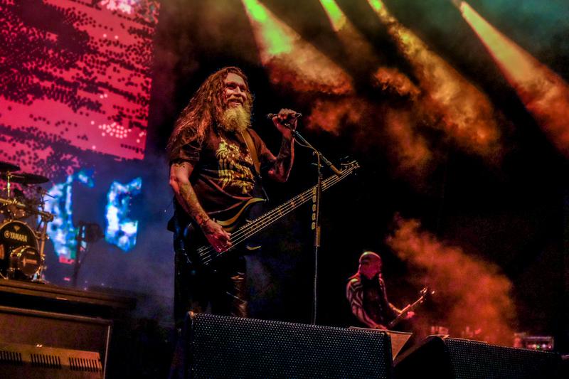 Slayer_Knottfest_MA_09252016_005