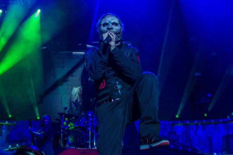 Slipknot_Knottfest_MA_09252016_001