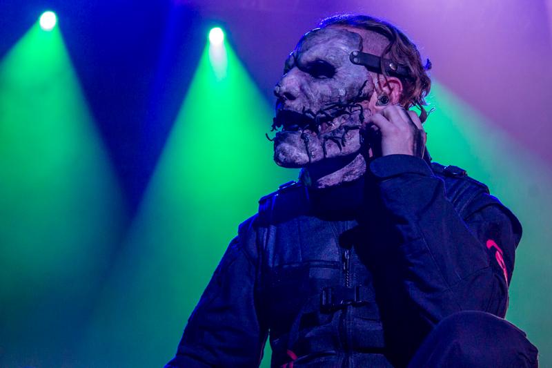 Slipknot_Knottfest_MA_09252016_002
