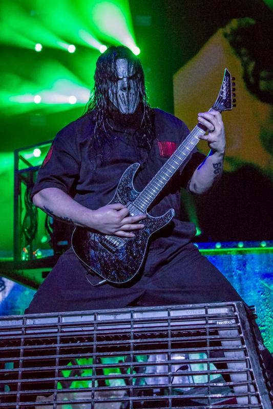 Slipknot_Knottfest_MA_09252016_003