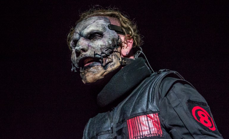 Rock Fest Debuts 2020 Lineup Featuring Slipknot, Anthrax and Hellyeah