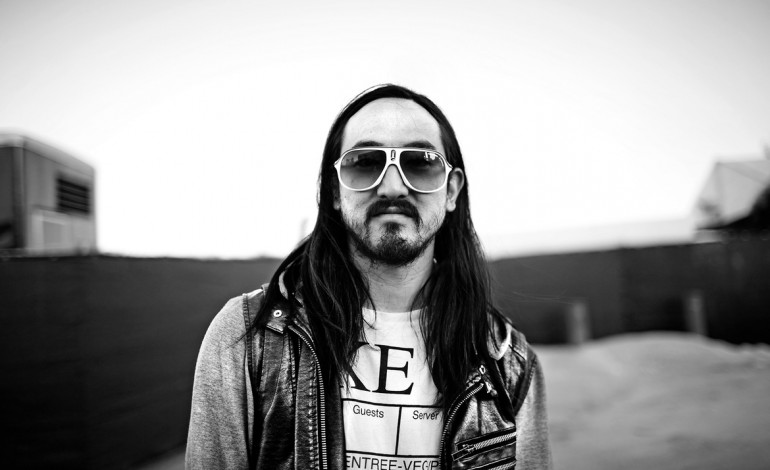 Spanish Promoter Sentenced to Four Years in Prison Over 2012 Steve Aoki Concert Stampede