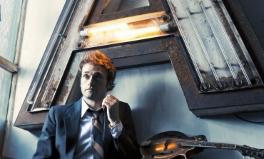 A Prairie Home Companion Announces Guests for First Season with New Host Chris Thile Including Jack White and Lake Street Street Dive