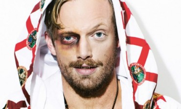 """WATCH: Astronautalis Releases New Video For """"Kurt Cobain"""""""
