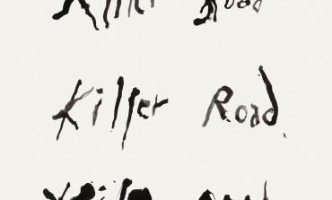 Soundwalk Collective & Jesse Paris Smith - Killer Road feat. Patti Smith