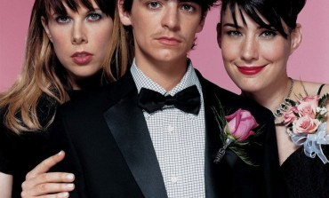 Le Tigre Recording First New Music Since 2004