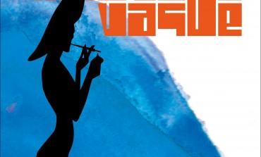 Nouvelle Vague – Athol Brose EP