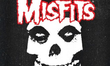 Concert Review: The Original Misfits Live at the Banc Of California