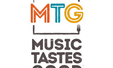 Music Tastes Good Founder Josh Fischel Dies At 47