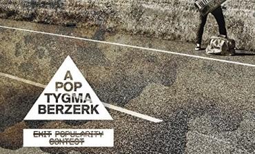 Apoptygma Berzerk - Exit Popularity Contest