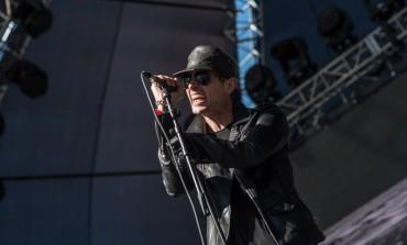 Cold Cave Announce Winter 2019 Tour Dates