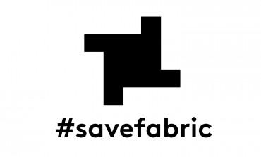 Save Fabric Announces 111 Track Compilation Album For November 2016 Release
