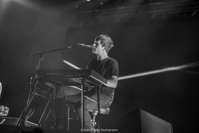 James Blake_Beach Goth_BLS_10222016-1