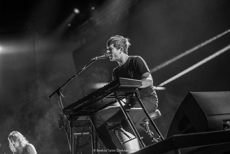 James Blake_Beach Goth_BLS_10222016-2