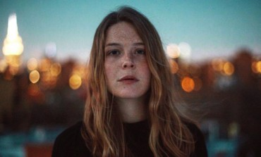 Maggie Rogers Announces Fall 2018 Headlining Tour Dates
