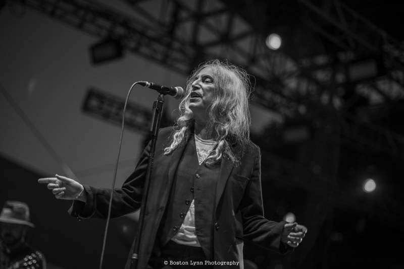 Patti Smith_Beach Goth_BLS_10222016-2