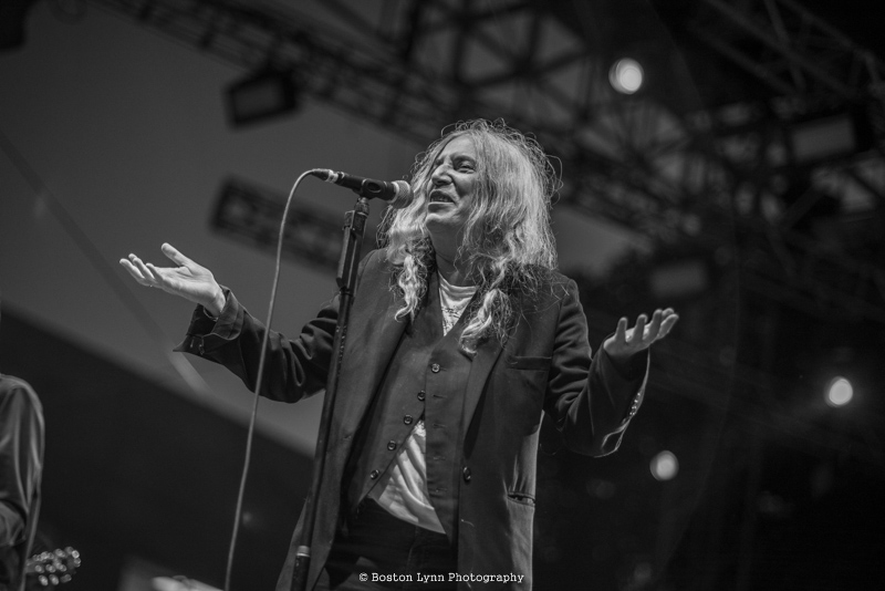 Patti Smith_Beach Goth_BLS_10222016-4