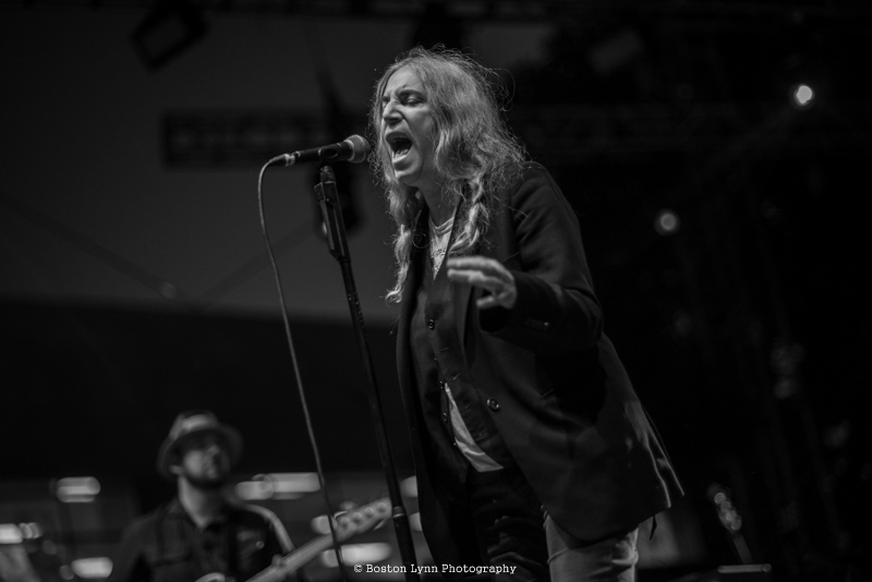 Patti Smith_Beach Goth_BLS_10222016-5