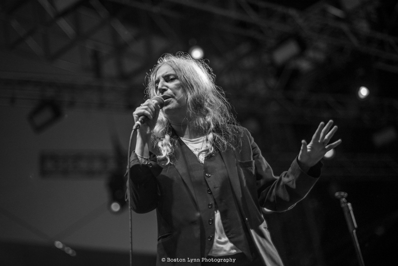 Patti Smith_Beach Goth_BLS_10222016-6