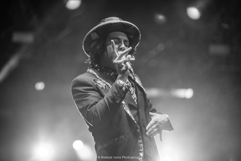 The Growlers_Beach Goth_BLS_10222016-9