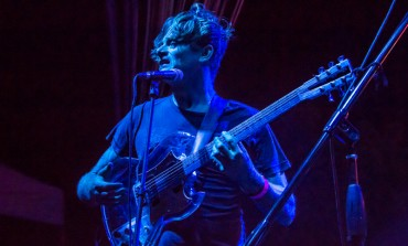 Oh Sees Announces Summer 2020 Tour Dates