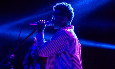 Toro Y Moi Announces New Album Outer Peace for January 2019 Release
