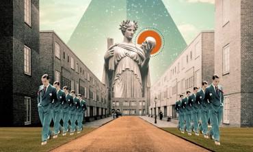 L'Orange & Mr. Lif – The Life & Death of Scenery