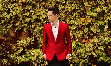 Panic! at the Disco, Misterwives, Saint Motel @ Allstate Arena 3/11