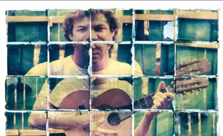 The Dean Ween Group – The Deaner Album