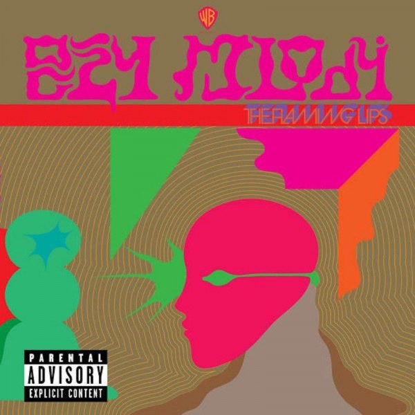 flaming-lips-new-album-oczy-mlody