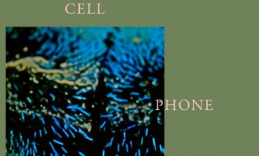 Omar Rodriguez-Lopez - Cell Phone Bikini
