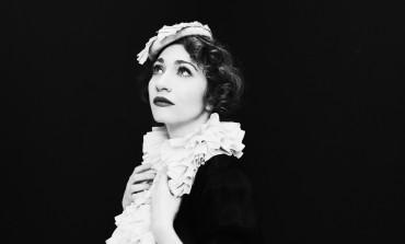 Regina Spektor @ Lunt-Fontanne Theatre 6/20-6/26