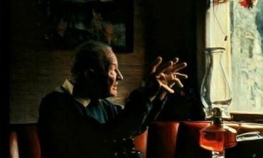 Blitzen Trapper's Marty Marquis Releases New Album Skookum Sound