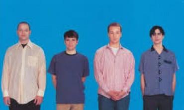 Weezer, Phantogram, Andrew McMahon in the Wilderness @ Aragon Ballroom 12/1