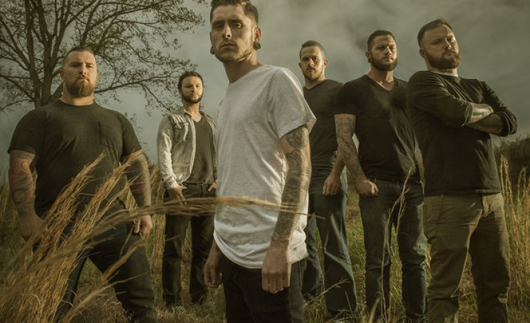 Whitechapel Announces New Album The Valley For March 2019 Release