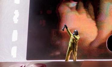A$AP Rocky @ Liacouras Center 1/15