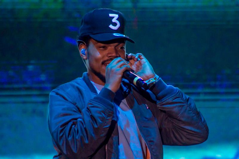 Chance_The_Rapper_Camp_Flog_Gnaw_MA_11122016_001