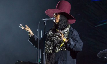 Essence Festival Announces 2018 Lineup Featuring Erykah Badu, The Roots and Mary J Blige