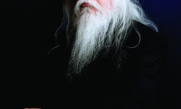 RIP: Renowned Singer and Muscian Leon Russell Dead at 74