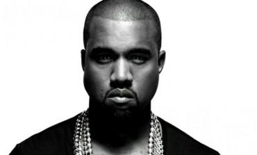 Kanye West Cancels Saint Pablo Tour