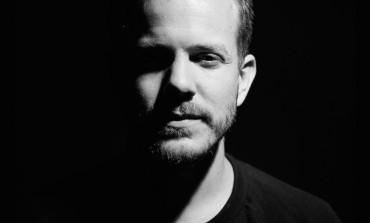 Kyle Morton (of Typhoon) @ Rough Trade 1/20