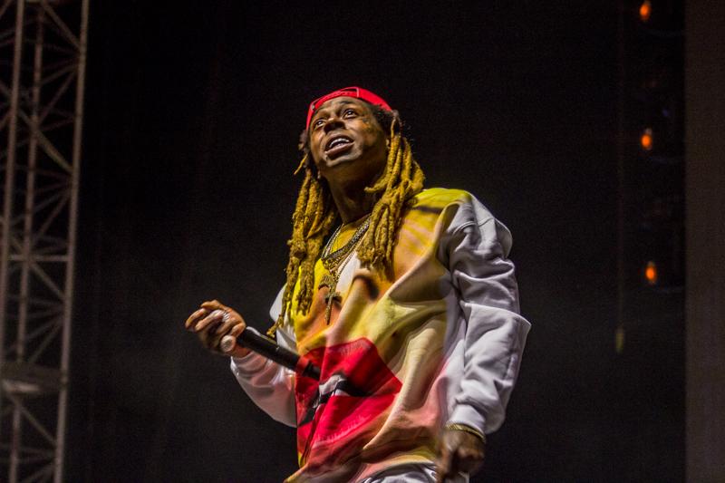 Lil_Wayne_Camp_Flog_Gnaw_MA_11122016_003