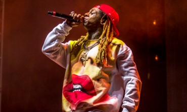 Lil Wayne Only Performs 20 Minute Set During Coheadline Tour With Blink-182